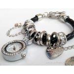 Часы в стиле Пандора - модный тренд в мире!