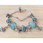 Летняя лимитированная коллекция браслетов от дизайнеров Творчей Хатки