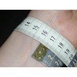 Как узнать размер браслета Пандора, Чамилия или Троллбидс