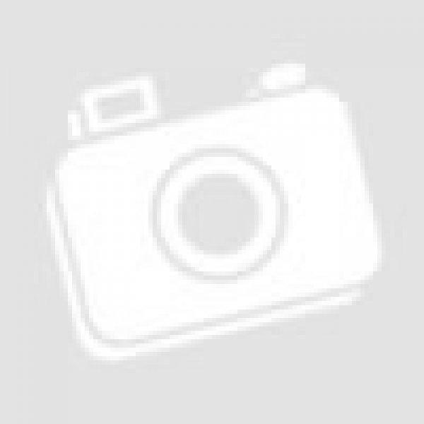 Браслет Черно-белые обнимашки